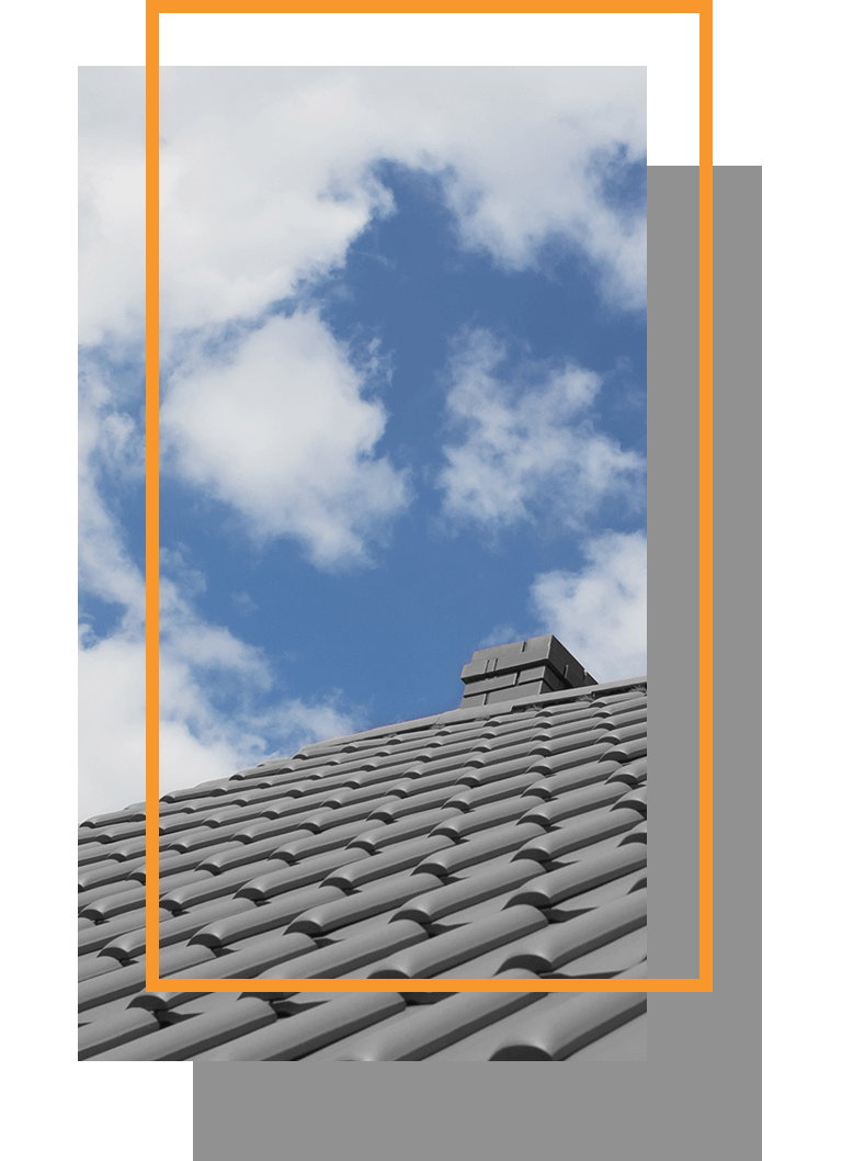 comment entretenir sa toiture Chalon sur Saône