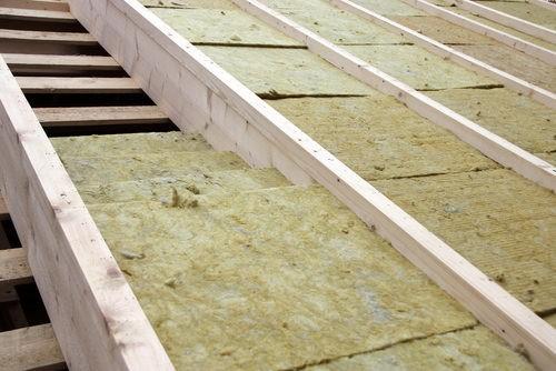 isolation toiture en laine de bois 71 39 21 01