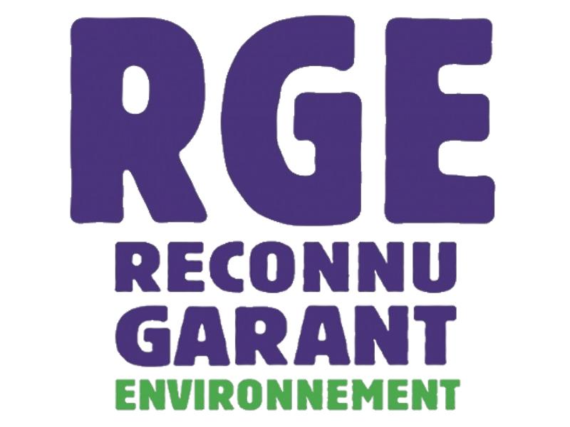 RGE 2
